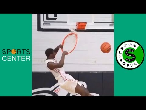 NEW The Best Sports Vines Compilation of January 2018 Part 1 (W/titles)