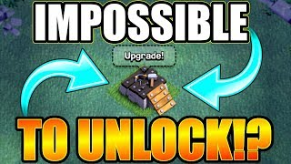 99% OF YOU WILL NEVER UNLOCK O.T.T.O BOT!!