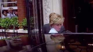 Diana - Her True Story (FULL)