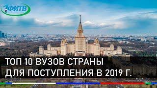 Институты повышения квалификации в Ростове на Дону