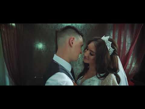 Галай Владислав(Galay production ), відео 1