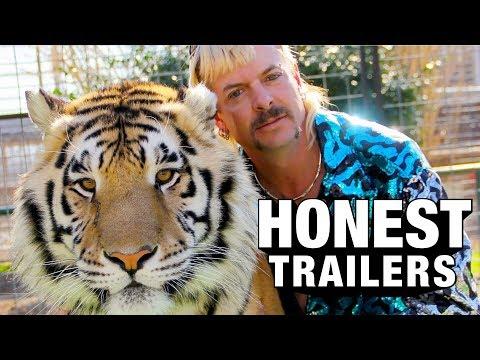Pán tygrů