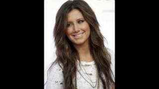 Ashley Tisdale -- Delete You [NEW ALBUM] (FULL