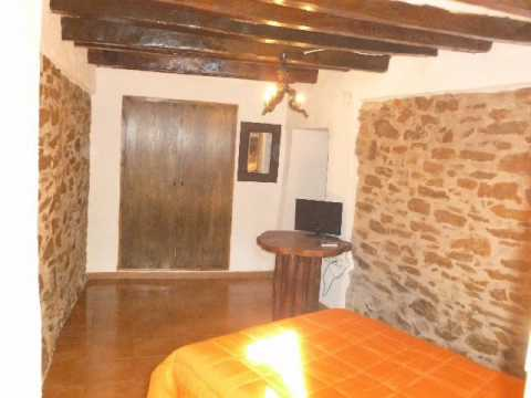 Casa Rural el Turmell