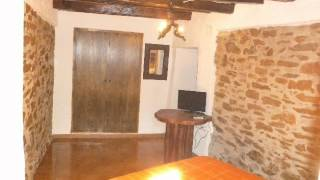 preview picture of video 'Casa Rural el Turmell'