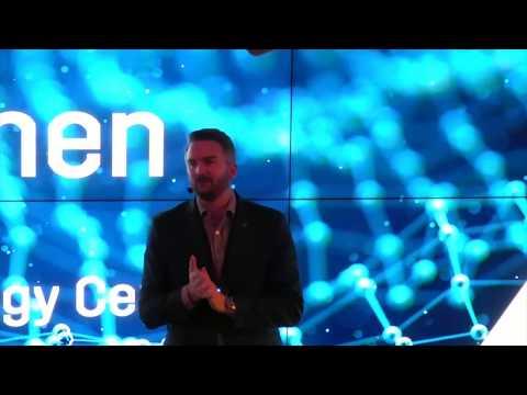 TechX launch