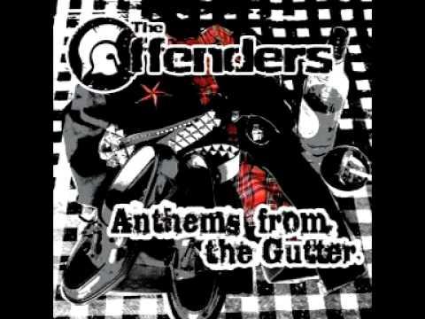 Undertones  Teenage Kicks Chords  AZ Chords