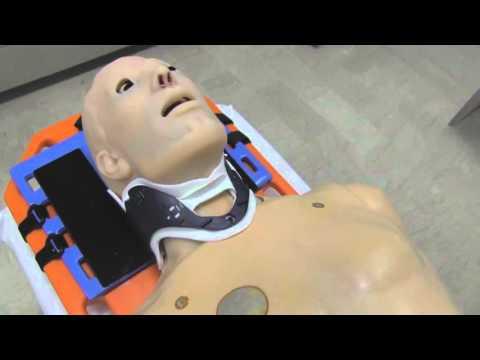 Se la pressione arteriosa bassa