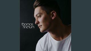 Thomas Finchum Love Ain't