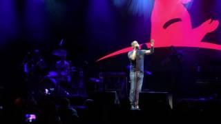 Darius Rucker ~ So I Sang ~ Darius & Friends ~ Wildhorse Saloon ~ Nashville 6/6/16