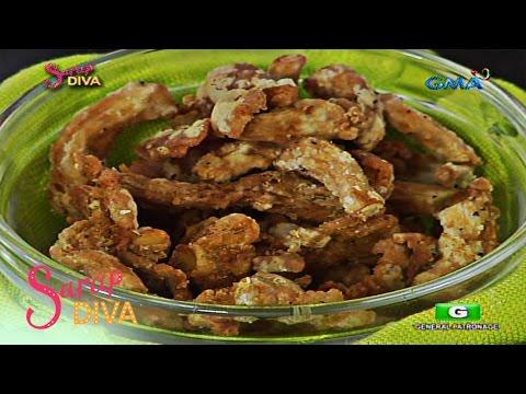 Ang bata ay madalas na lumitaw ang mga worm