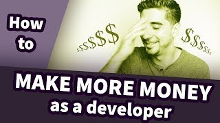 How To Get a Raise as Programmer