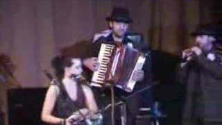 Video Gothart - Sao roma