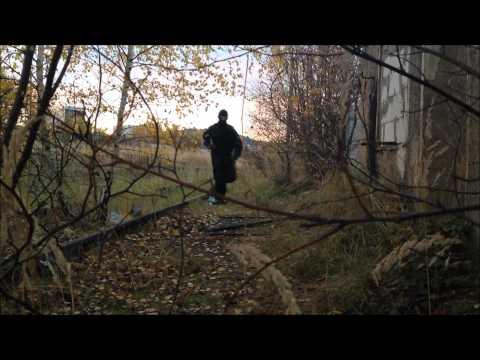 Veksy - FNS    Hala Hala Hallo (official video)