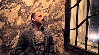 Tony Cetinski - Kriv