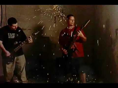 Don KraZy - Face in the Mirror (Feat. DArkFLow-X)