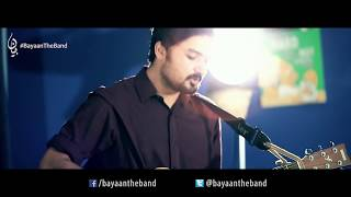 Bayaan - Farda (Official Video)