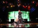Madonna Impressive Instant / Burning Up