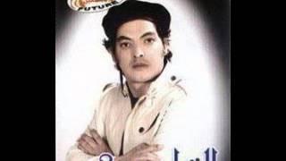 تحميل و مشاهدة الشاب بكر - عزيز تباعد يا الايام MP3