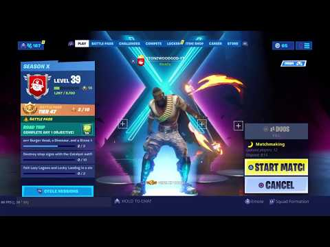 (EU) FORTNITE LIVE CUSTOM MATCHMAKING|SCRIMS!!!!!