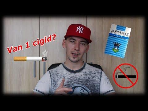 Amikor jobban lesznek, amikor leszoknak a dohányzásról fórumon