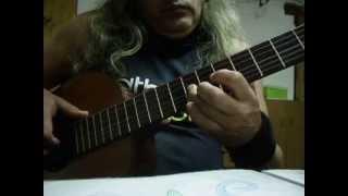 preview picture of video 'NADA  tango         musica Jose Dames  letra Horacio Sanguinetti'