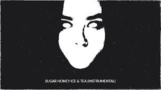 BRING ME THE HORIZON   SUGAR HONEY ICE & TEA (OFFICIAL INSTRUMENTAL)   #MELANCHOLY