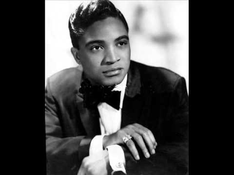 Jackie Wilson - Your Love Keeps Liftin' Me