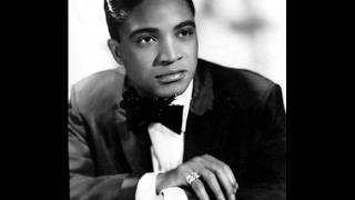 Jackie Wilson: Your Love