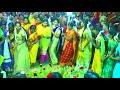 Kuppita Odi Varuvala Krishnapuram Sri Brama Sakthi Amman Kovil Kodai Vila