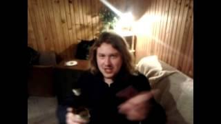 Video Poděkování od kapely S.P.O.K.E.N. tak trochu jinak