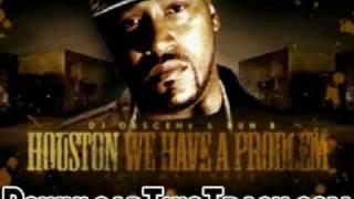 chamillionaire - Ask About Me - Houston We Have A Problem (C