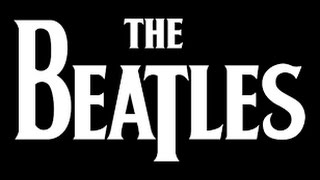 Baby's  In Black by The Beatles