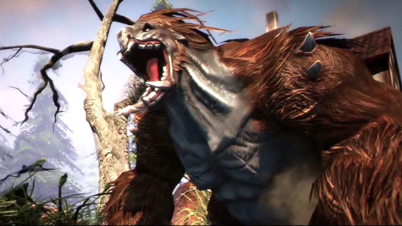 Might & Magic Heroes VII – Beta Trailer #VideoJuegos #Consolas