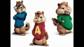"Hero - Sterling Knight ""Christopher Wilde"" ( The Chipmunks Version )"