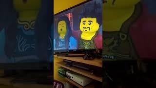 Ninjago episode 74 clip