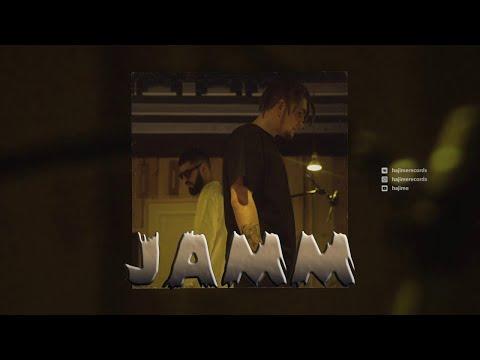 Miyagi feat. TumaniYO - JAMM (Текст) 2019