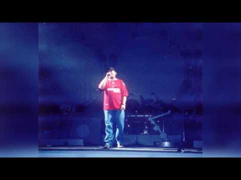 883: Tieni il tempo Live (105 Night Express 1996)