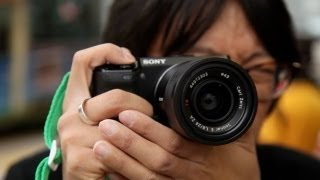 Sony Carl Zeiss Sonnar T* E 24mm f/1.8 ZA Review