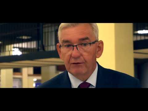 ZO ZPP: wywiad z nowym Członkiem Zarządu ZPP, Starostą Brzeskim Andrzejem Potępą