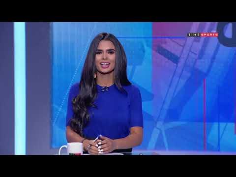"""حلقة """"سبعة × سبعة"""" الأربعاء 18 سبتمبر 2019 تقديم فرح علي"""