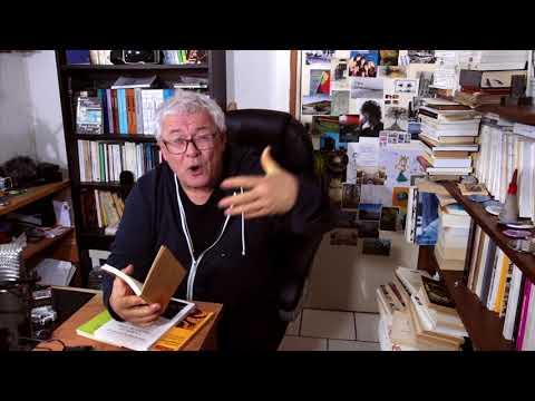 Vidéo de Branimir Scepanovic
