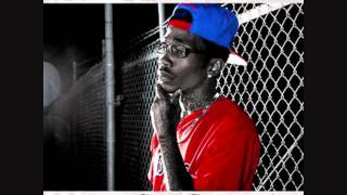"""Dizzy Wright """"Share Life With You"""" Soul Searchin Mixtape"""