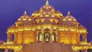 Akshardham Temple , ahmedabad , best place of Ahmedabad , gujarat,india
