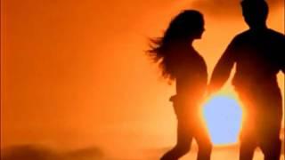 Armin Van Buuren - Love you more [Tekky Remix] [HQ]