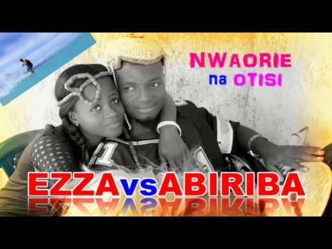 EZZA vs ABIRIBA 2019