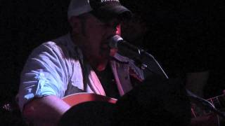 My Love Goes On and On Chris Cagle