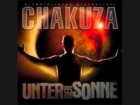 Chakuza - Ich Warte