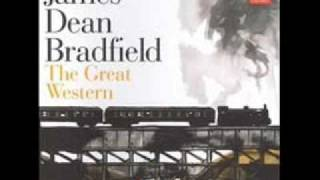James Dean Bradfield   Still A Long Way To Go