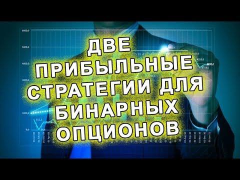 Программа графиков для бинарных опционов